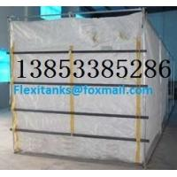 Quality bulk container liner for PET for sale