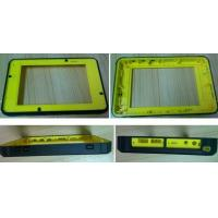 Quality mobile phone moulds for sale