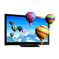 China Exhibition 4k 3d Tv Glasses Free , 65 Inch Glasses Free 3d Computer Monitor on sale