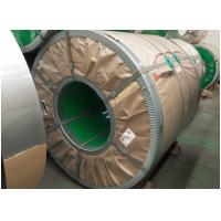 Prime Grade 420 Hot Rolled Stainless Steel Coil Width 1000mm - 1550mm