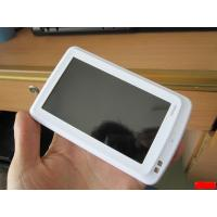 Quality Original Brand new iaudio x7 120gb mp4 Low price Wholesale and a unit order for sale