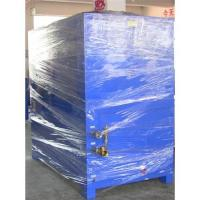Quality Air cooled chiller for sale