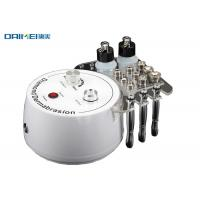 Quality Professional Grade Microdermabrasion Machines For Facial Cleansing Microdermabrasion for sale