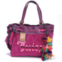 Quality 2012 new type shoulderbags for sale