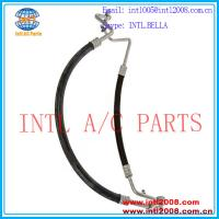 Quality Suction and Discharge Assembly MANIFOLD HOSE ASSY pipe for 1998-1999 Jeep Cherokee 4.0L HA 11441C for sale