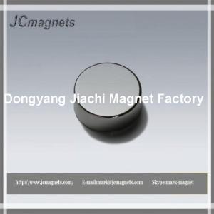 China High Performance Sintered Disc NdFeb n52 neodymium magnet,n50 neodymium magnet,neodymium magnets price on sale