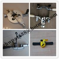 Buy cheap best factory Stripper for Insulated Wire,low price Wire Stripper and Cutter from wholesalers