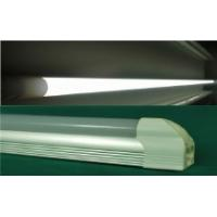 Quality 10W T8 tube light for sale