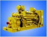 Quality BG12V190ZL Series 2000 diesel engines (390~900KW) for sale