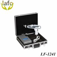 Buy cheap China manufacturer skin injection acne removal meso injector mesotherapy gun from wholesalers
