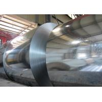Quality Hot Dipped Hot Rolled Steel Coil Prepainted Galvanized With Low Carbon Steel for sale