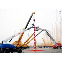 Quality GKS22 22m Self propelled straight Arm Aerial Work Platform for sale