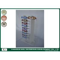 Quality Shops Table Acrylic Sunglasses Display Rack Stands For Promotion for sale