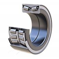 China Double-Row Tapered Roller Bearings on sale