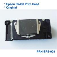 China EPSON F158010 PRINTHEAD EPS STYLUS PHOTO R2400 on sale