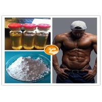 Buy Strong Test Sustanon 250 5721 91 5 , High Efficient Testosterone Decanoate Test D at wholesale prices