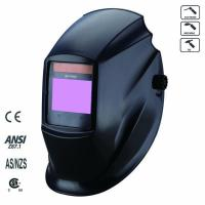 Quality VISTA Welding Shield Helmet Mig TIG Welding Mask for sale