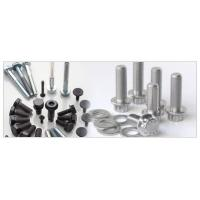 Quality Monel fasteners for sale