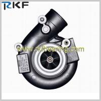 Quality FORT Engine Turbocharger for sale