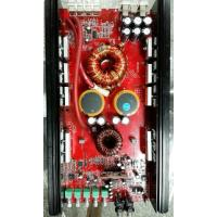 Quality 1000 watts sound digital car amplifier for sale for sale