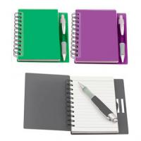 Buy ballpoint pen at wholesale prices