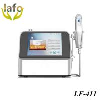 Buy cheap FU4.5-10S Portable HIFU Machine For Skin Tightening from wholesalers