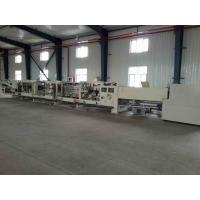 China cement paper bag making machine on sale
