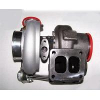 Quality ENGINES AND POWER UNITS CUMMINS Industrial 6CT HX40W 3535635 for sale