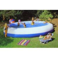 2012 inflatable water ball pool,inflatable water walking ball pool