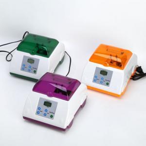 Quality Dental Lab Digital Amalgam HL-AH Amalgamator Capsule Mixer Machine Equipment,Plastic head for sale