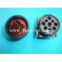 Quality 9P OBD MALE TO FEMALE CONNECTOR for sale