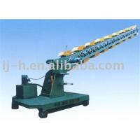 Quality Hydraulic digging machine ( raw material processing ) for sale