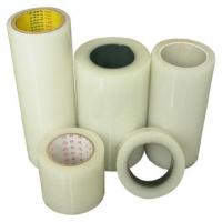 Quality High Quality Low Price Economy Super Clear BOPP Adhesive Tape for sale