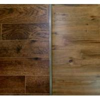 Buy cheap high clarity laminate furniture from wholesalers