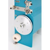 Quality Winding Machine Tensioner Servo Tensioner SETC-300 Suitable for Wire 0.03-0.22mm with Cylinder for sale