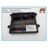 Quality Original and new GENUINE Diesel engine control unit, ECU 4988820 for ISDE, ISLE engines for sale