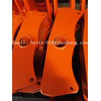 Quality FUWA suspension equalizer for sale