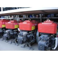 China YANMAR 3KDL engine spare parts on sale