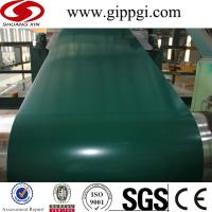China Boxing factory DX51d z galvanized steel coil,gl-zinc coil wholesale