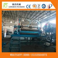 Quality semi-automatic and automatic paper egg tray making machine-whatsapp:0086-15153504975 for sale
