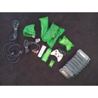 console bag for xbox360