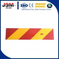 Quality Wholesale small square safety reflector/reflectors for truck or car for sale