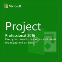 Buy cheap 100% Genuine 32/64 Bit Software Computer Software Download Microsoft Project Pro from wholesalers