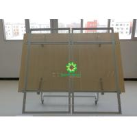Metal Roof Solar PV Mounting Systems Hook High Performance Support Solar Modules