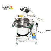Quality Long Life Span Plastic Tie Machine Bundle Max Dia. 18mm With Cable Tie Gun for sale