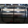 Buy cheap Zinc Customized Galvalume Steel Coil 55% Al - Zn ASTM DX51D+AZ GB JIS Grade from wholesalers
