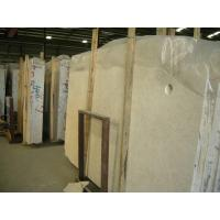 Quality cheap Chinese Marble Tile, Natural Marble Tile 022 for sale