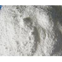 Quality Cas 3593-85-9 Injective Anabolic Steroids Methandriol Dipropionate Raw Material For Muscle Growth for sale