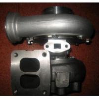 Quality Renault Agricultural S300 Turbo 318542,5010330292, 5010330291 for sale