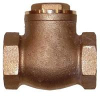 China Customized Lead Free Valves Locking Handle Lead Free Ball Valve WRAS Certificate on sale